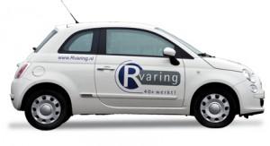 Rvaring Fiat