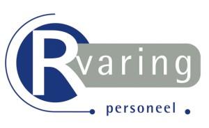 logo Rvaring personeel