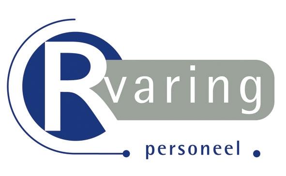 Afbeeldingsresultaat voor rvaring logo