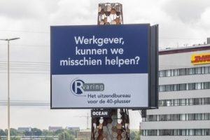 Werkgever kunnen we helpen